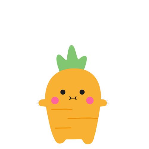 Ricecrunch