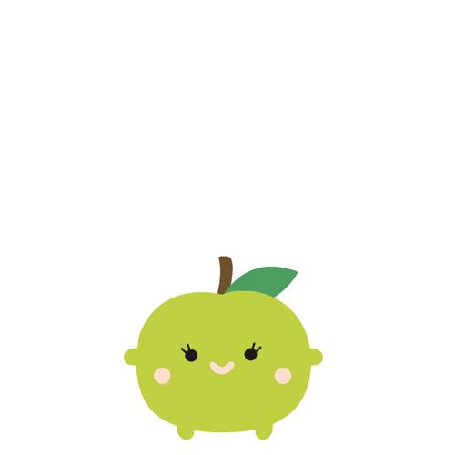 Riceapple