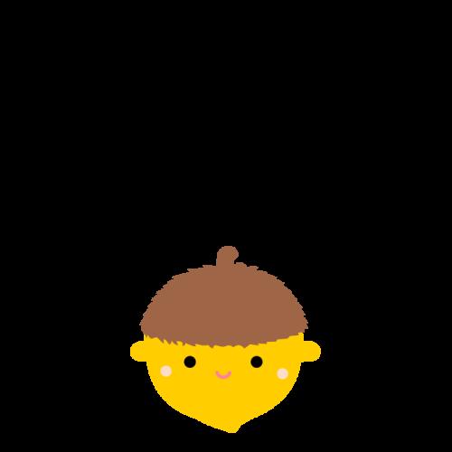 Riceacorn