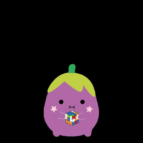 Ricebaba