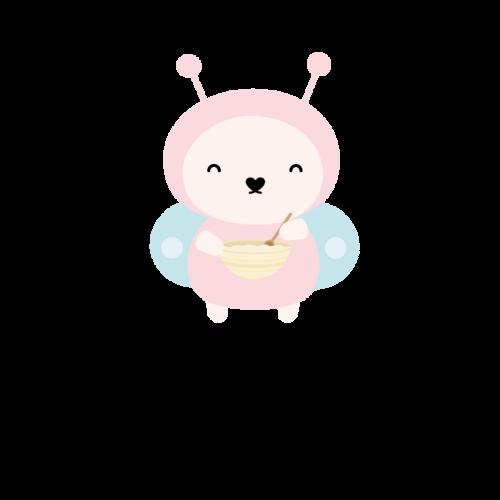 Ricebutter