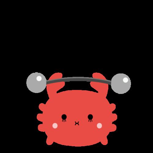 Ricesurimi