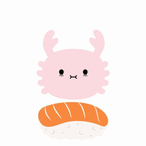 Ricesushi