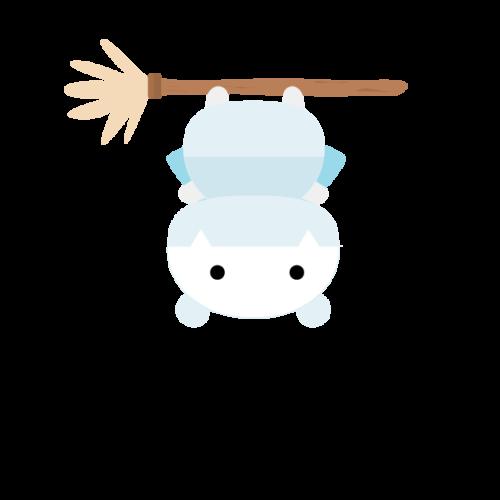 Ricebat