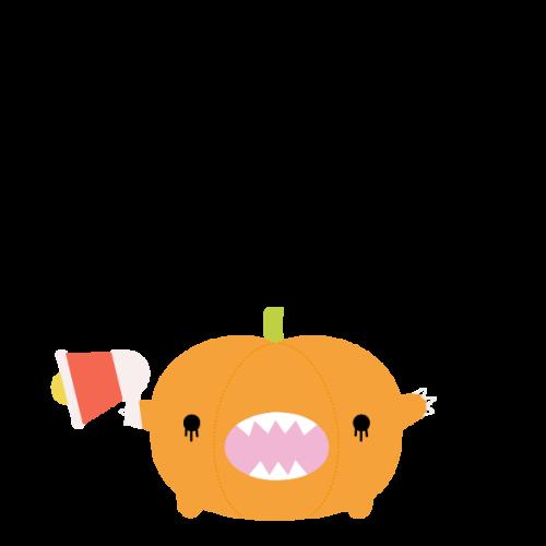Ricepumpkin