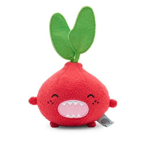Ricebeet - Mini Plush Toy | Noodoll