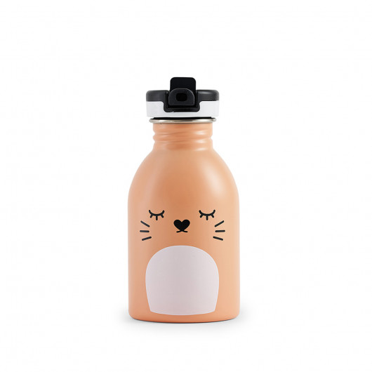Ricemimi Water Bottle