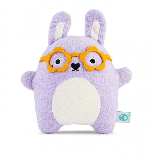 Ricegroovy Plush Toy
