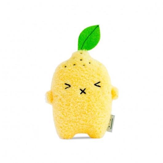 Ricelemon Mini Plush Toy