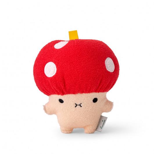 Ricemogu Mini Plush Toy