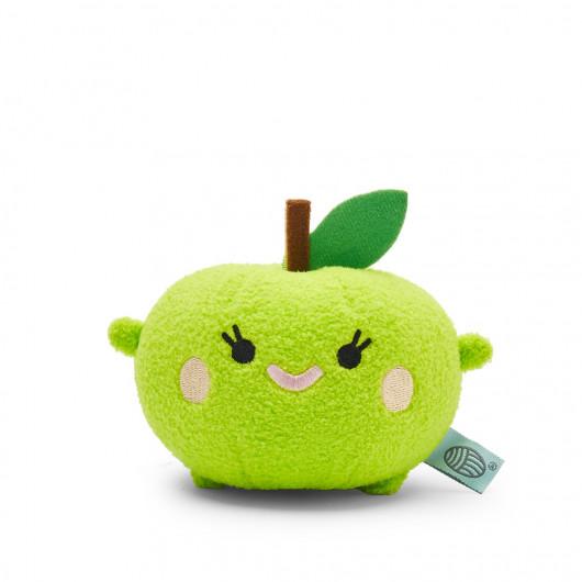 Riceapple - Mini Plush Toy | Noodoll