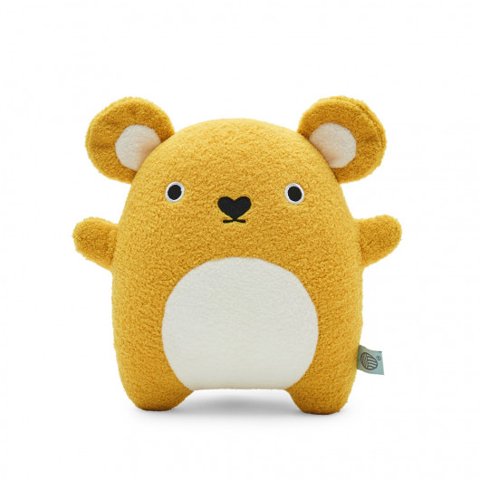 Ricecracker - Plush Toy | Noodoll