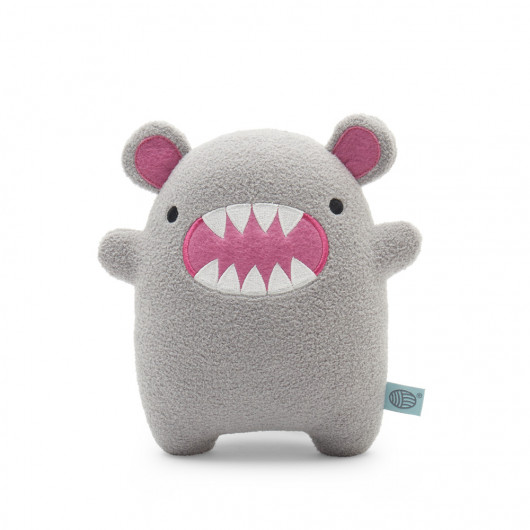 Riceroar - Plush Toy | Noodoll
