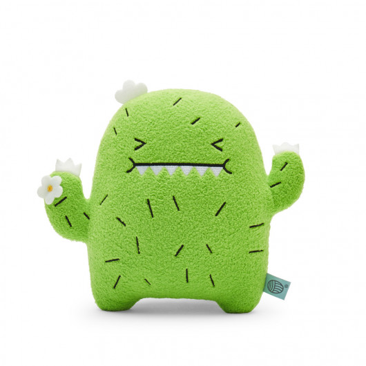 Riceouch - Plush Toy   Noodoll