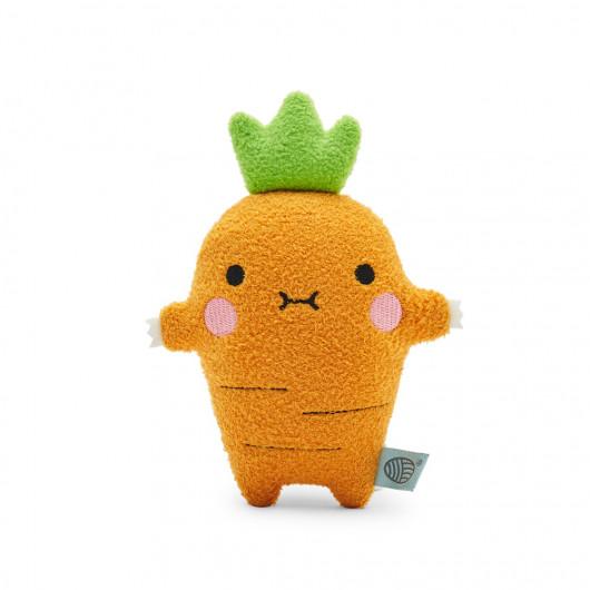 Ricecrunch - Mini Plush Toy | Noodoll