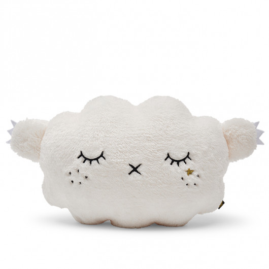 Ricesnore - Cushion | Noodoll