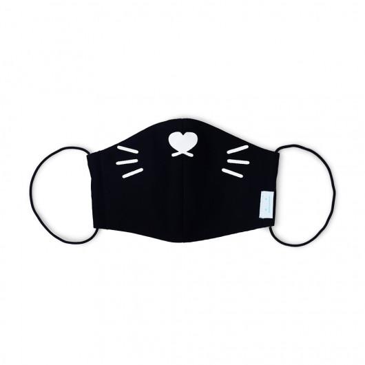 Ricemomo Face Mask