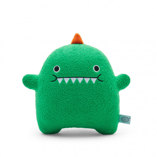 Dino - Plush Toy | Noodoll