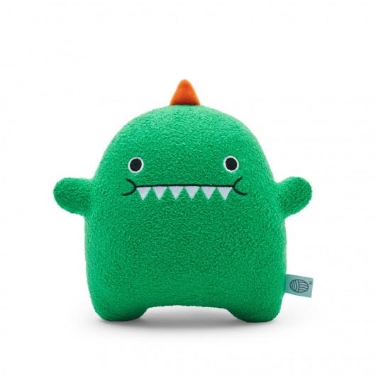 Dino - Plush Toy   Noodoll