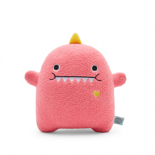 Miss Dino - Plush Toy | Noodoll