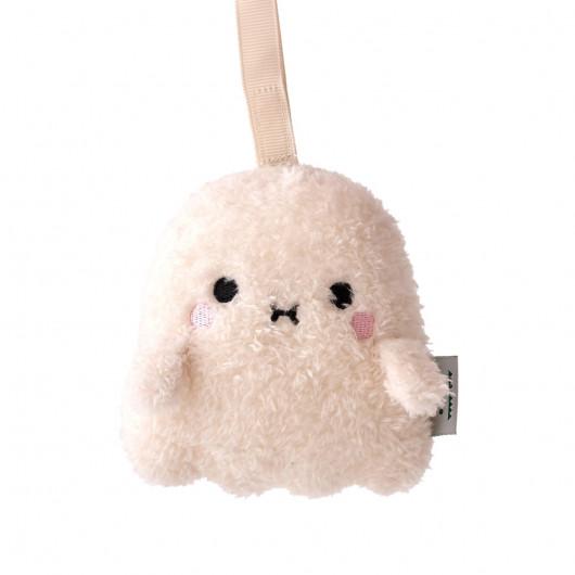 Riceboo Mini Plush Toy