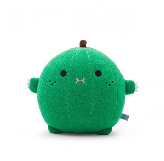 Ricemelon - Cushion | Noodoll
