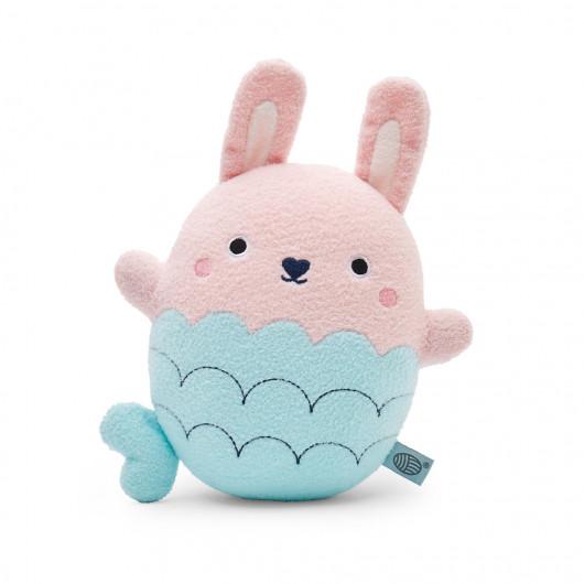Ricebombshell - Plush Toy | Noodoll