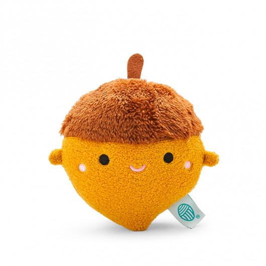 Riceacorn - Mini Plush Toy | Noodoll