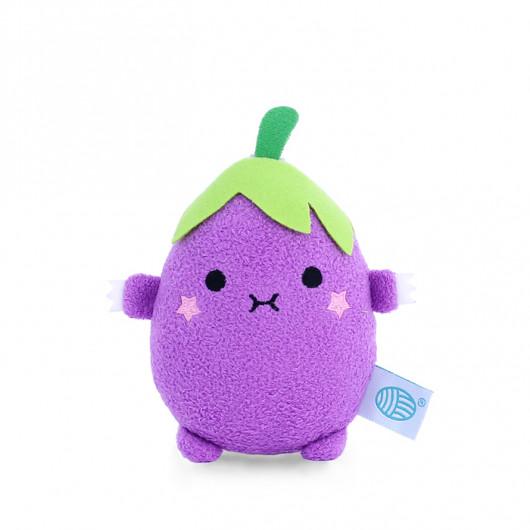 Ricebaba - Mini Plush Toy | Noodoll