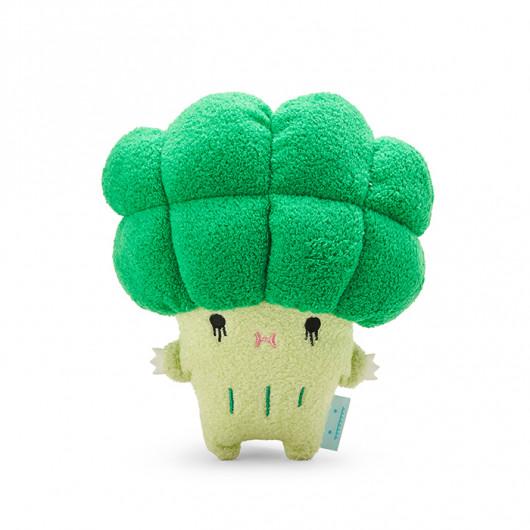 Riceccoli - Mini Plush Toy | Noodoll