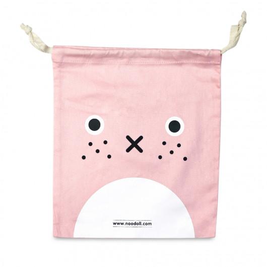 Ricecarrot Gift Bag