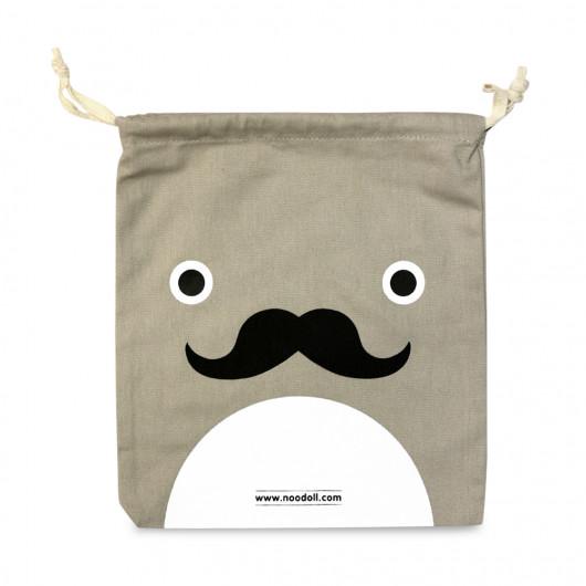 Ricedapper - Gift Bag | Noodoll