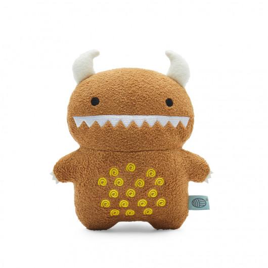 Ricemon - Plush Toy | Noodoll