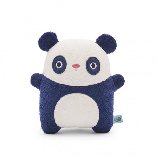 Ricebamboo - Plush Toy | Noodoll