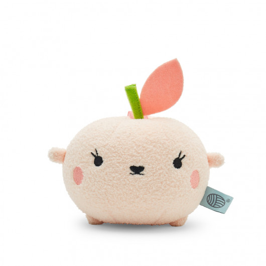 Ricepeach - Mini Plush Toy | Noodoll