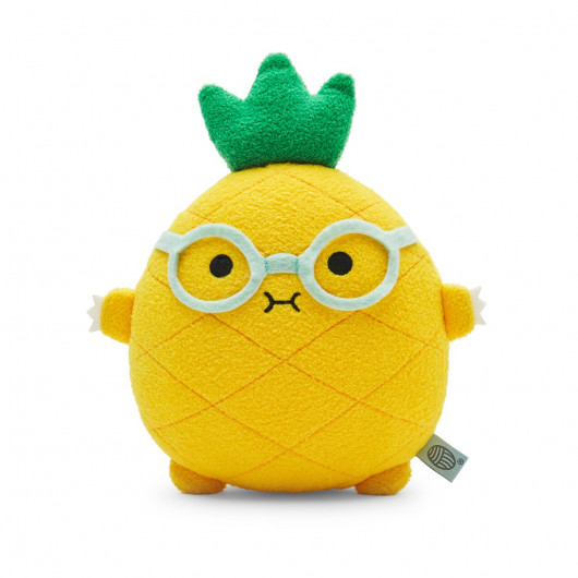 Riceananas - Plush Toy | Noodoll