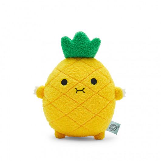 Riceananas - Mini Plush Toy | Noodoll