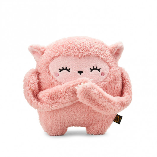 Riceaahahh - Plush Toy | Noodoll
