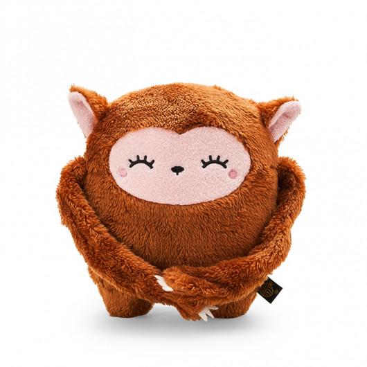 Riceoohooh - Plush Toy | Noodoll