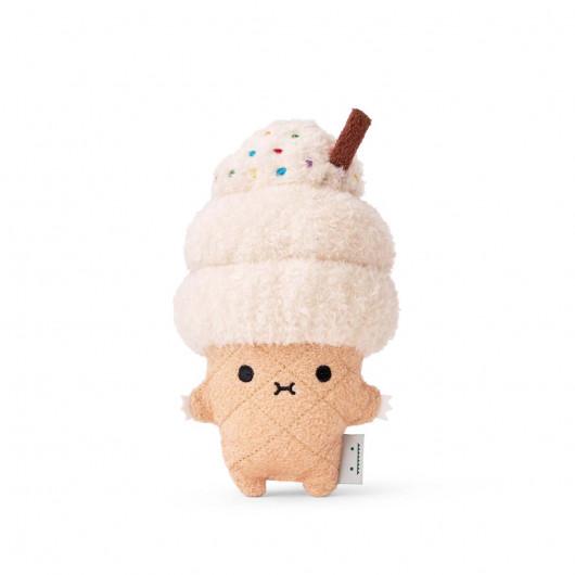 Ricecream Mini Plush Toy