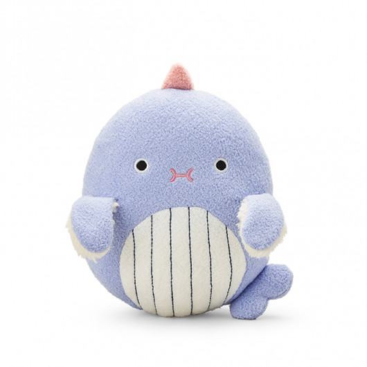 Ricesprinkle - Plush Toy | Noodoll