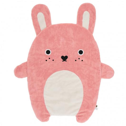 Ricefluff - Blanket/Playmat | Noodoll