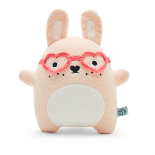 Ricebonbon - Plush Toy | Noodoll