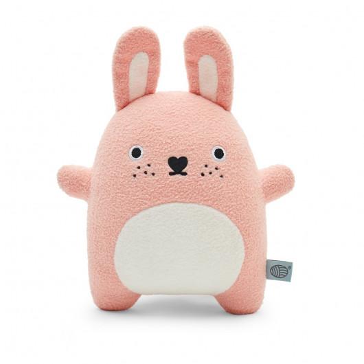 Ricecarrot - Plush Toy | Noodoll
