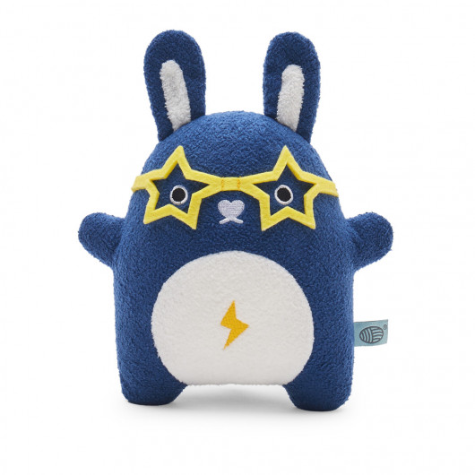 Ricejagger - Plush Toy | Noodoll