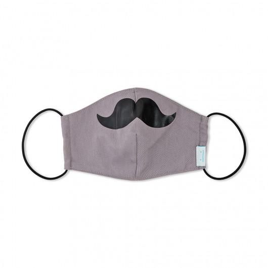 Ricedapper Face Mask