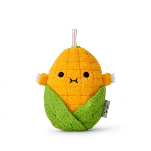 Ricekernel Mini Plush Toy