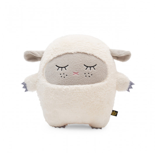 Ricewool - Cushion | Noodoll
