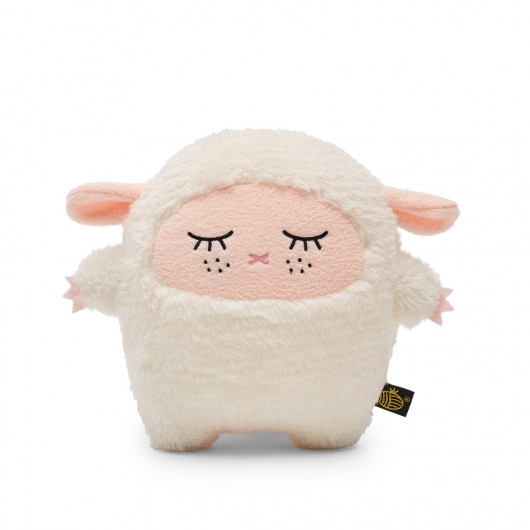 Ricemere - Plush Toy | Noodoll