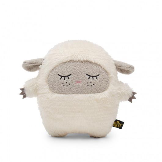 Ricewool - Plush Toy | Noodoll